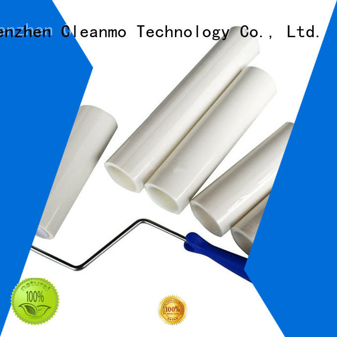 high quality adhesive roller coated adhesive factory for ground
