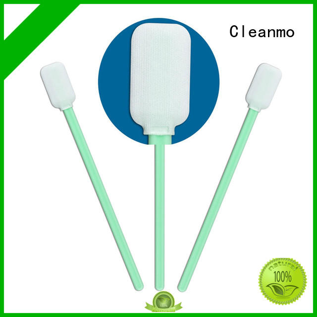affordable clean tips swabs EDI water wash wholesale for general purpose cleaning