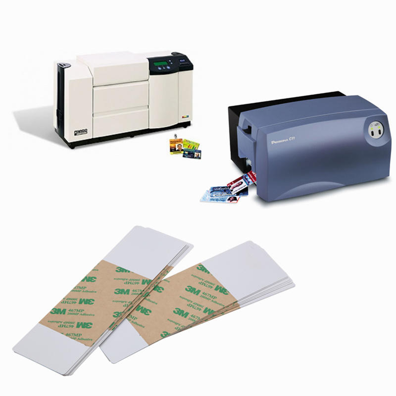 cost effective deep cleaning printer Non Woven manufacturer for HDP5000-3