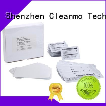 safe material printer cleaner PP wholesale for prima printers