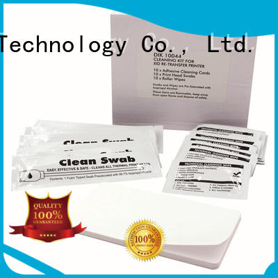 inkjet cleaning solution functionality Bulk Buy maintain Cleanmo