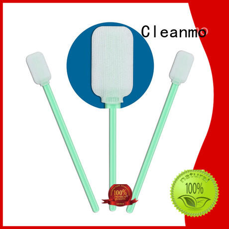 Quality Cleanmo Brand electronics swap tx761 cleaning
