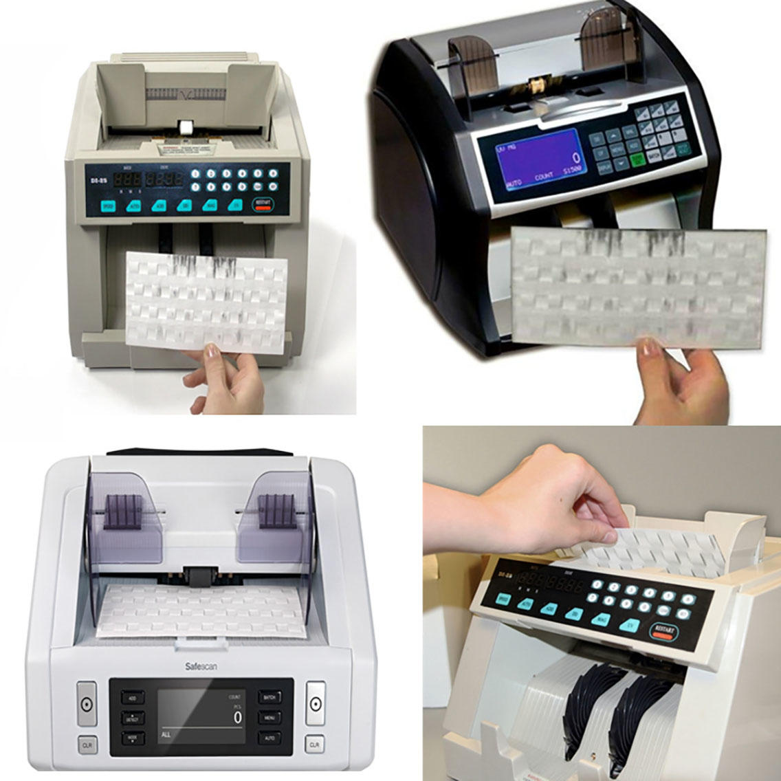 credit card machine cleaning cards cleaning spring eftpos cleaning card cleaning company