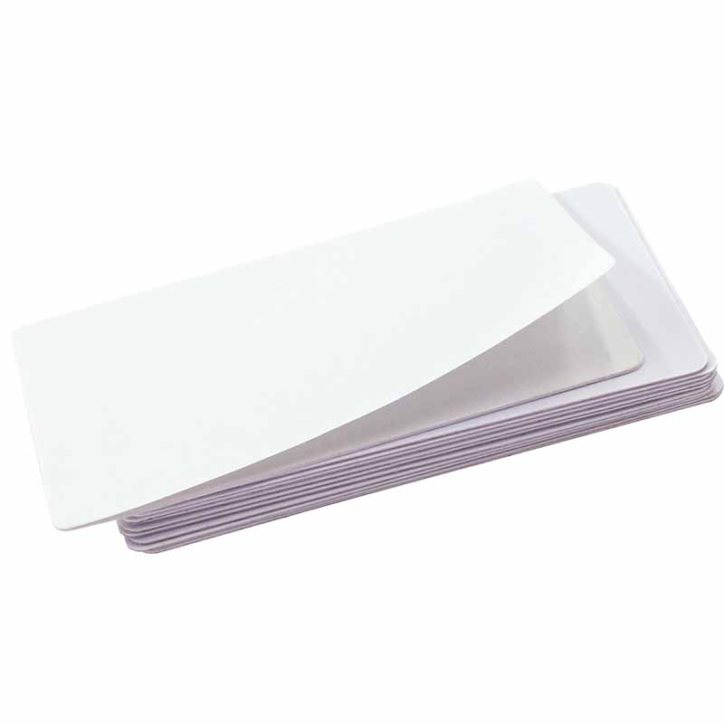Cleanmo 3M Glue Dai Nippon Printer Cleaning Cards factory for DNP CX-210, CX-320 & CX-330 Printers-1