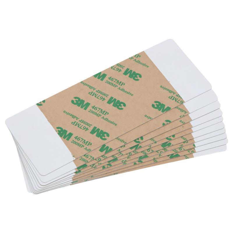548714-001 Datacard Cleaning Kit