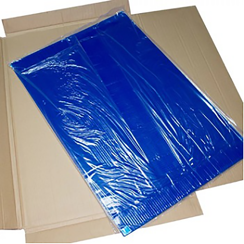 Cleanmo polystyrene film sheets adhesive mat factory direct for hospitality industry-5