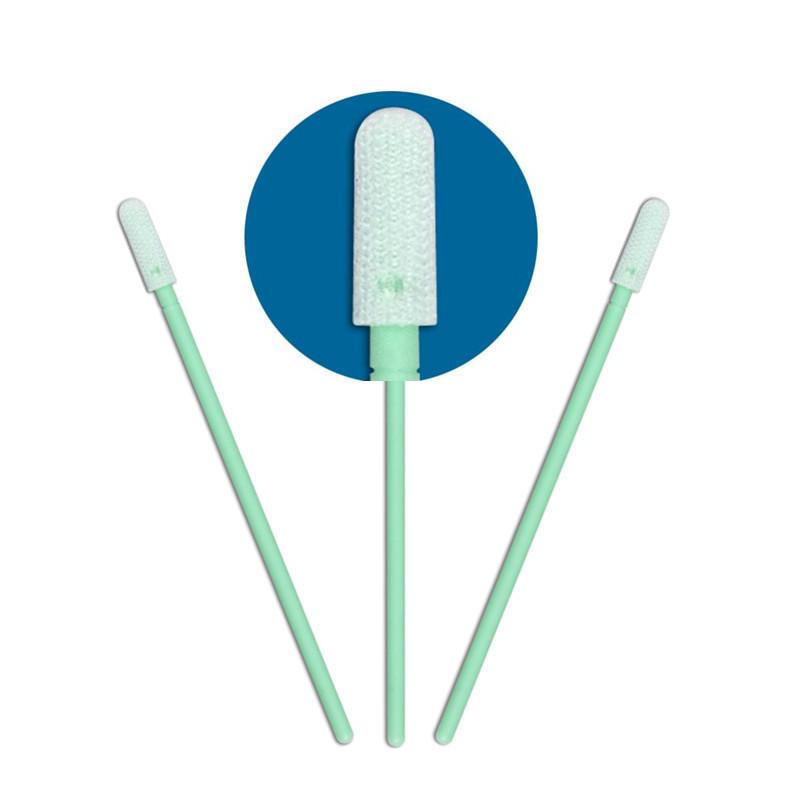 Cleanmo flexible paddle swab wholesale for printers-2