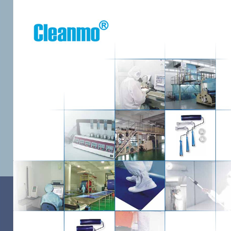Cleanmo  Array image45