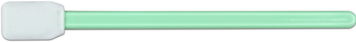 high quality swab applicator Polypropylene handle manufacturer for general purpose cleaning-6