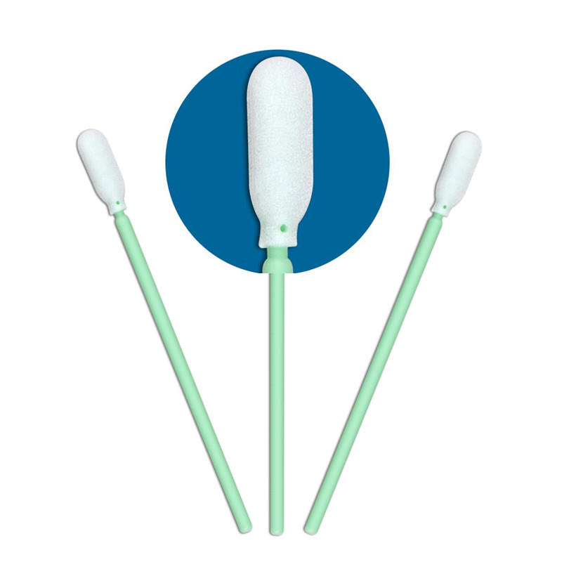 CM-FS746  Foam Swab