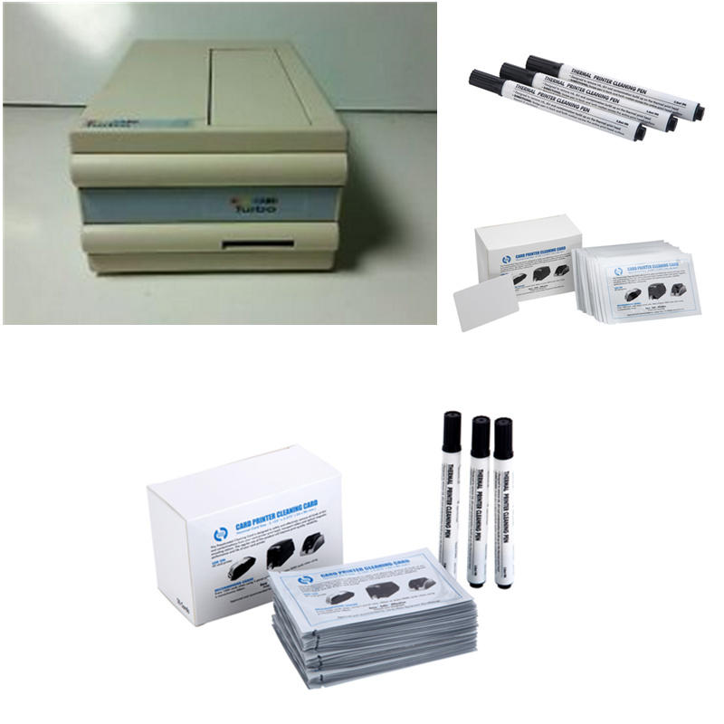 Cleanmo sponge inkjet printhead cleaner supplier for the cleaning rollers