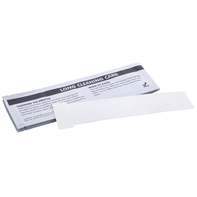 M9005-946 Magicard All Printers Cleaning Kit