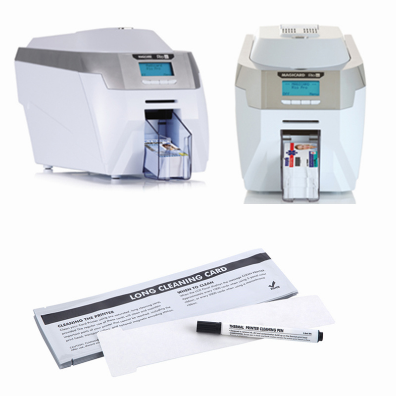 effective thermal printer cleaning pen pvc supplier-4