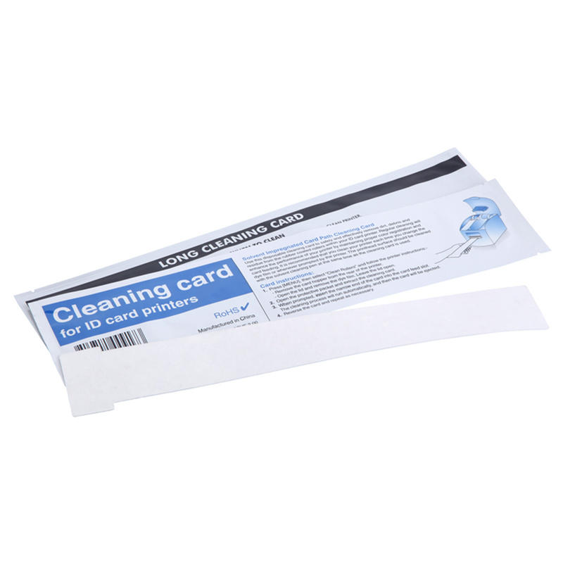 3633-0081 Magicard Enduro Printers Cleaning Kit