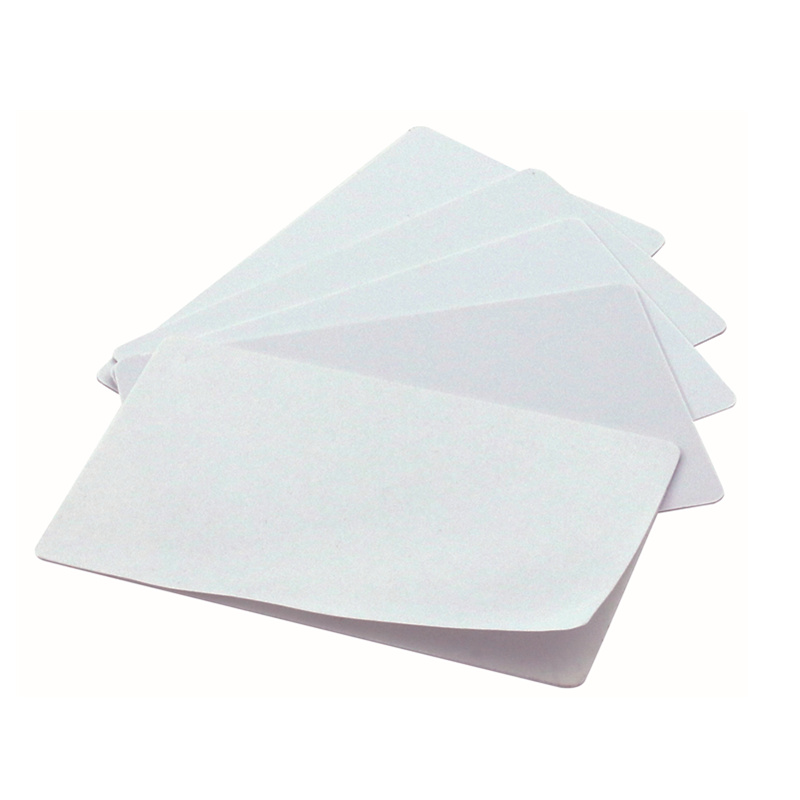 Cleanmo High and LowTack Double Coated Tape Evolis Cleaning cards factory price for Cleaning Printhead-4