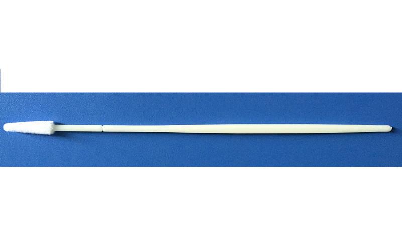 cost effective swab test kits ABS handle supplier for rapid antigen testing-15