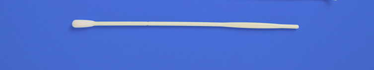 Cleanmo ABS handle sample collection swabs wholesale for molecular-based assays-9