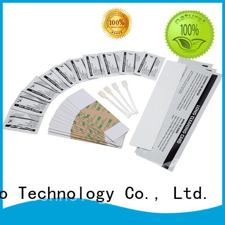 cost effective printhead cleaner Non Woven factory price for HDP5000