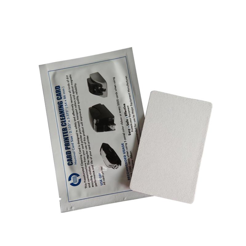 efficient print cleaner 3M Glue manufacturer for Magna Platinum-1