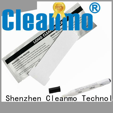 effective printer cleaner strong adhesivess manufacturer