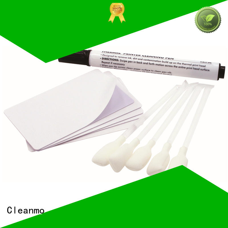 safe print cleaner pvc wholesale for cleaning dirt