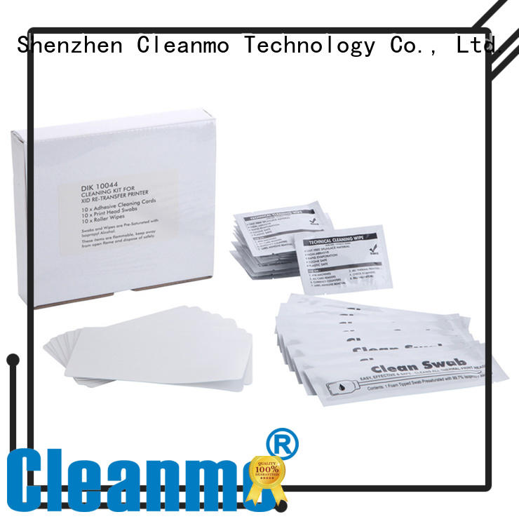 high qualityipa cleanerPP factoryfor prima printers