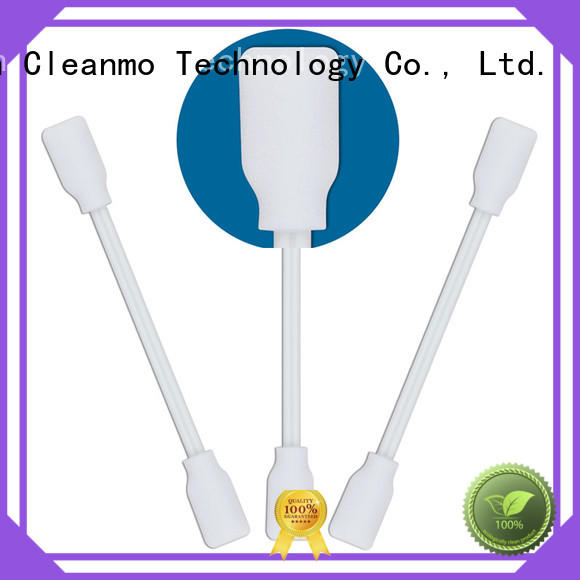 Cleanmo cost-effective oral sponges factory price for general purpose cleaning