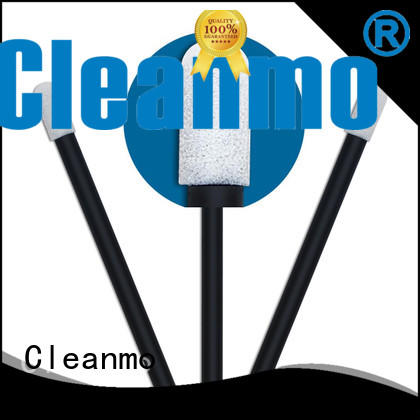 from foam mouth swab fortex Cleanmo Brand