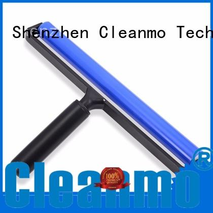 Cleanmo high quality evercare pet wholesale for LCD screen