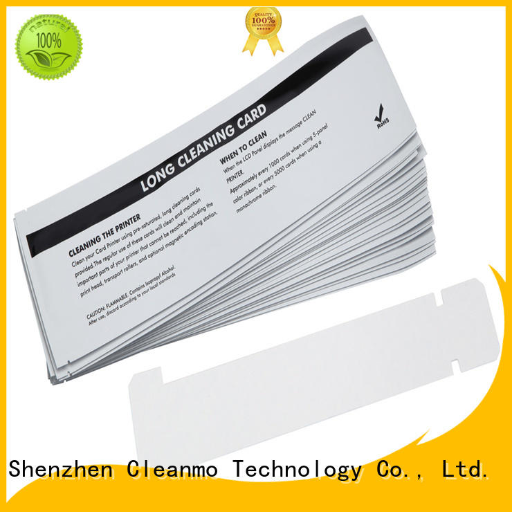 cost effective zebra cleaners T shape manufacturer for cleaning dirt