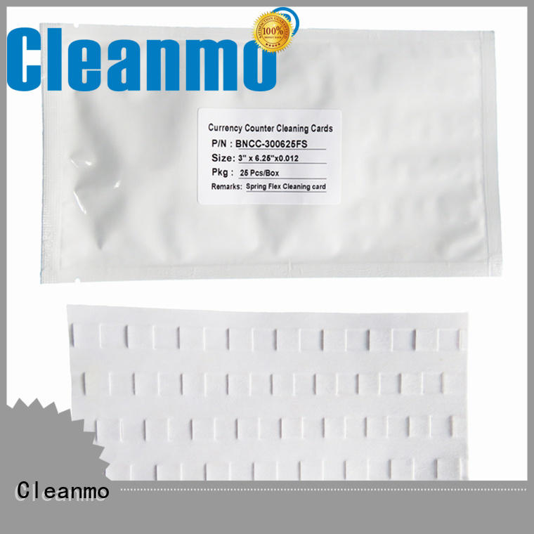 credit card machine cleaning cards cards flex currency Cleanmo Brand eftpos cleaning card