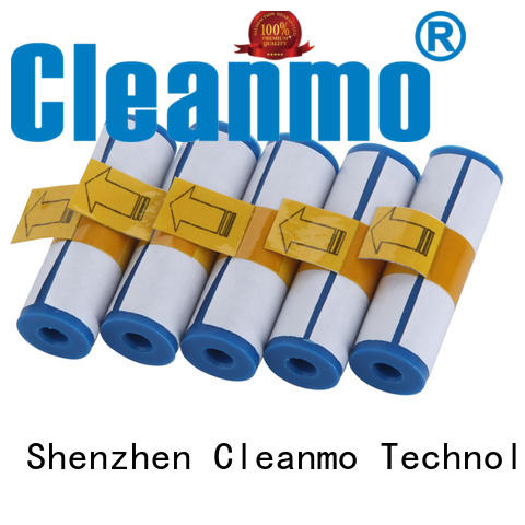 Cleanmo PP ipa cleaner manufacturer