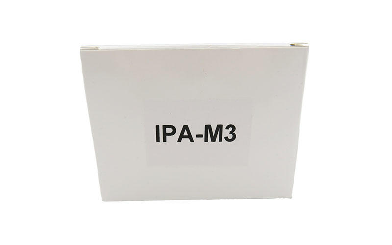 efficient printhead wipes Non Woven Fabric supplier for Check Scanners-1