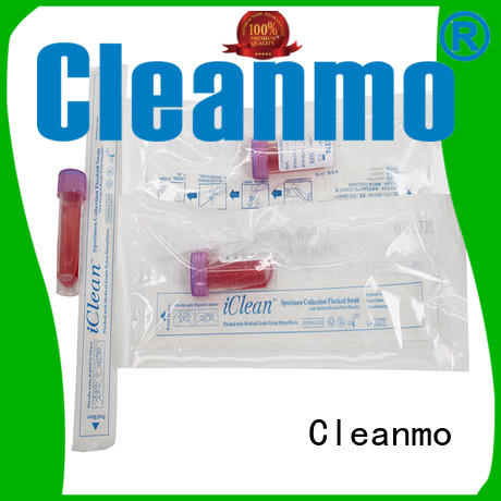 Cleanmo