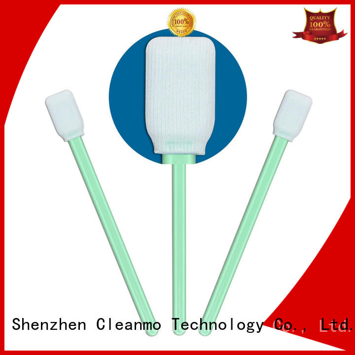 tx743b subsitute cmps766 long swabs cmps707 Cleanmo Brand