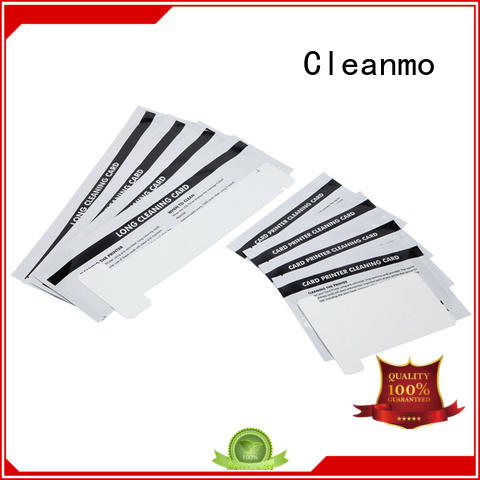 Cleanmo T shape zebra cleaners manufacturer for cleaning dirt