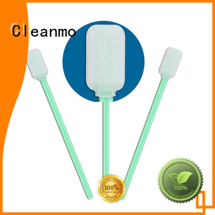 cmps766 tx761 cleaning long swabs Cleanmo Brand company