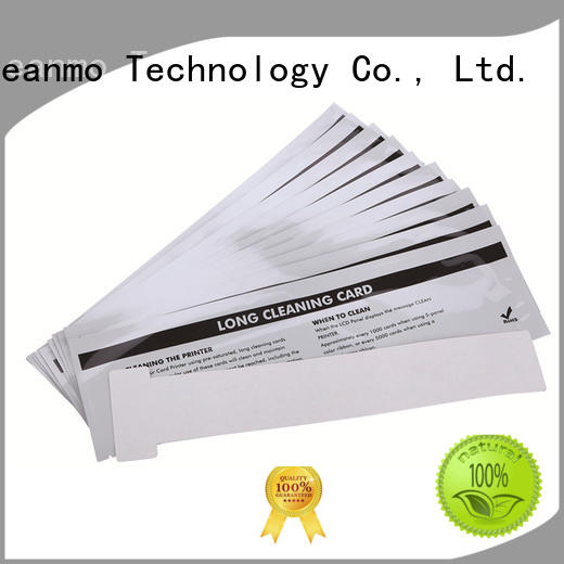 high quality clean printer head Hot-press compound supplier for Cleaning Printhead