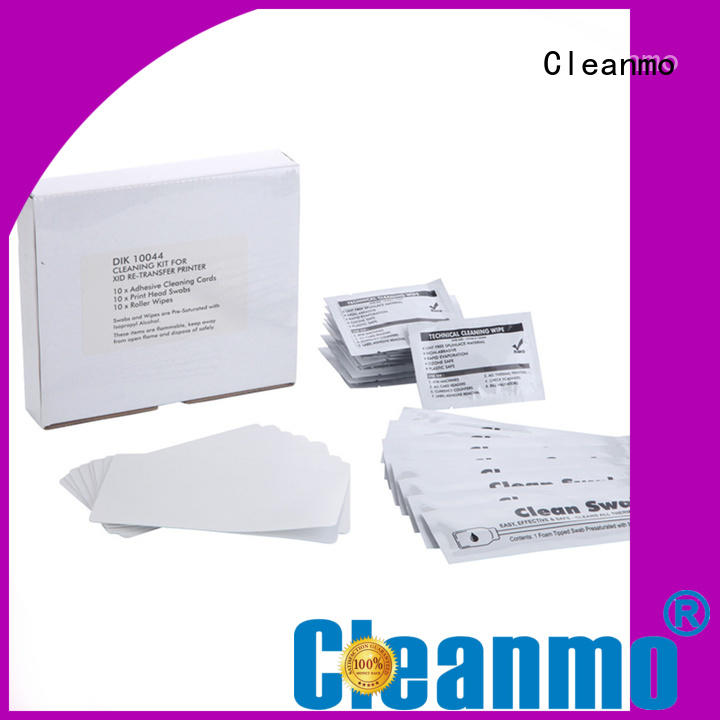 good quality inkjet printhead cleaner sponge supplier