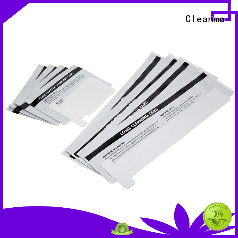 cost effective zebra cleaners Aluminum foil packing factoryfor cleaning dirt