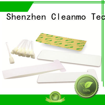 cost effective zebra cleaners T shape wholesale for cleaning dirt