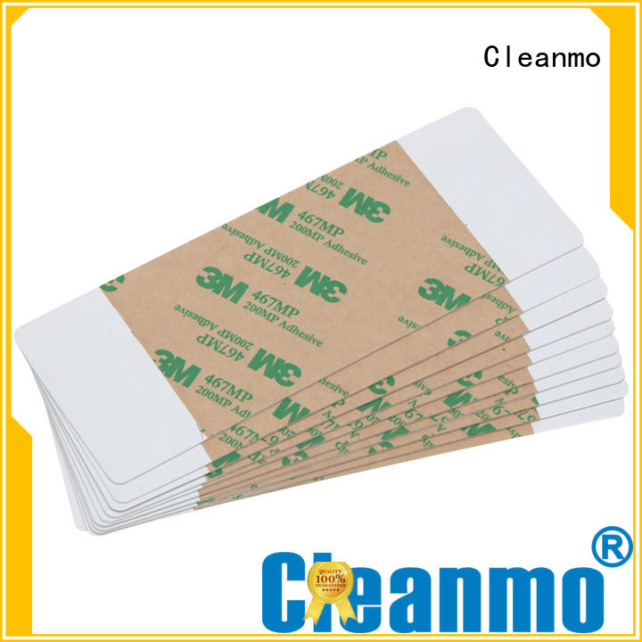 printer cleaning card compatible Bulk Buy kit Cleanmo