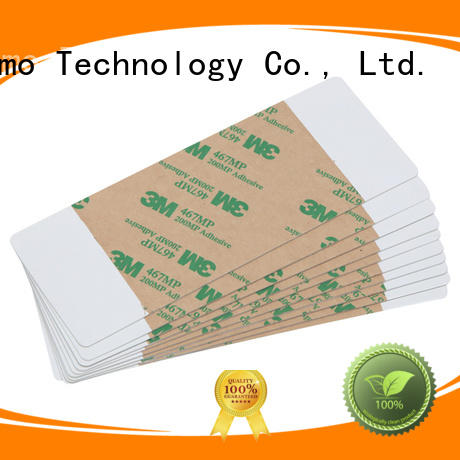 efficient datacard cleaning card PVC supplier for Magna Platinum