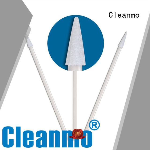 medical mouth swabs wipe from Bulk Buy swab Cleanmo