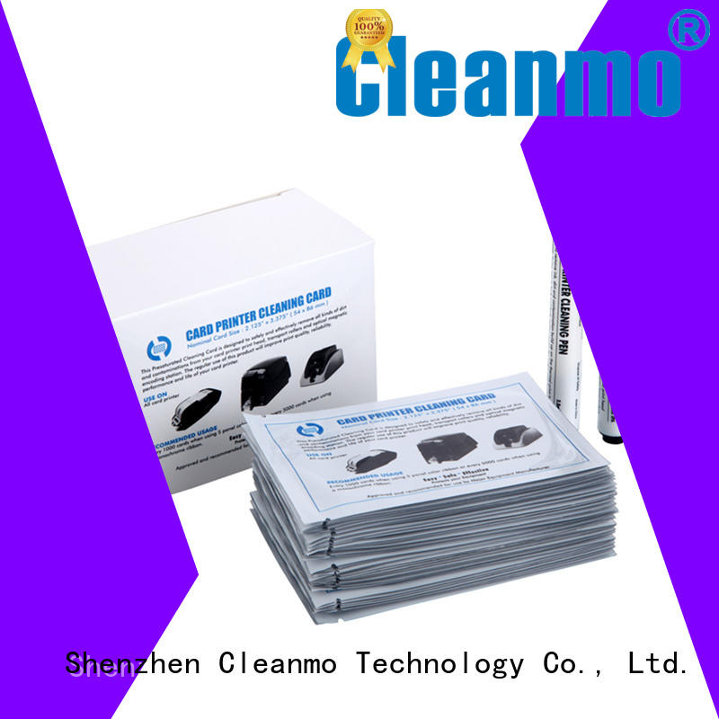 safe material ipa cleaner electronic-grade IPA supplier for prima printers