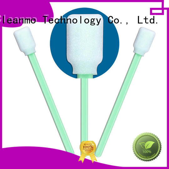 Cleanmo affordable earbuds for ear wax wholesale for excess materials cleaning