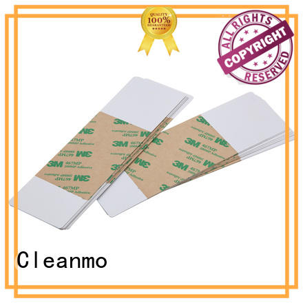 Cleanmo Sponge fargo cleaning kit wholesale for HDP5000