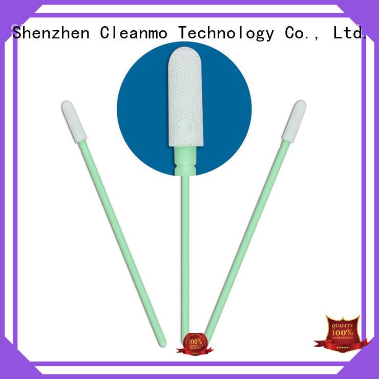 optic cleaning swabs subsitute Bulk Buy cmps766m Cleanmo