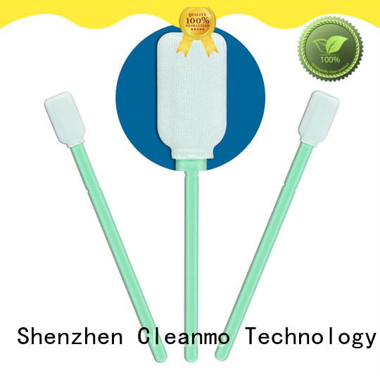 high quality cleaning validation swabs excellent chemical resistance supplier for general purpose cleaning