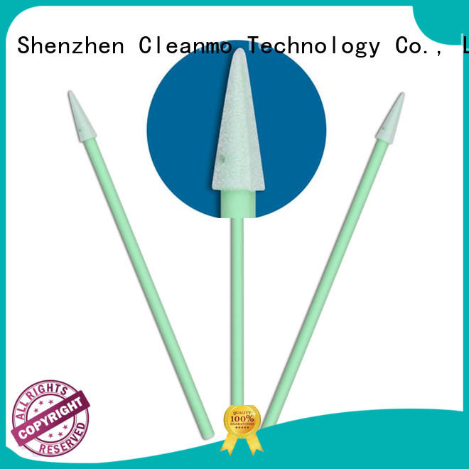 Cleanmo ESD-safe Polypropylene handle where do i go to get my ears cleaned manufacturer for excess materials cleaning
